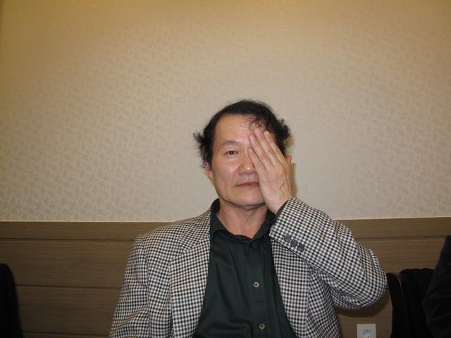 suhmyungdeok_7_resize.JPG