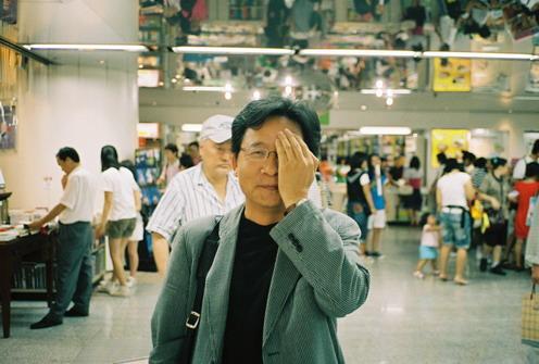 sungjongsang_resize.JPG