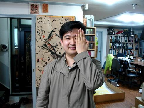 sungkiwon8439_resize.JPG