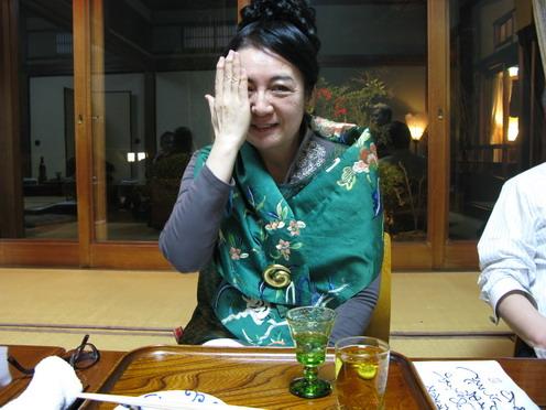 tsuruokaMayumi_06_resize.JPG
