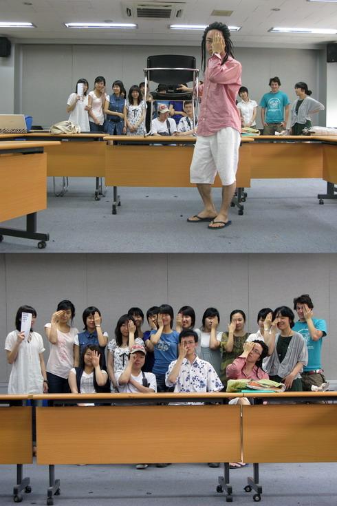 typoclass200806_resize.jpg