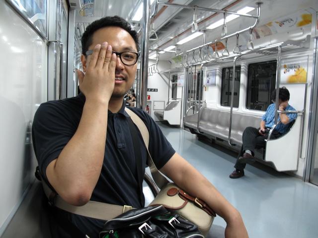 wangjiseong_08_resize.JPG