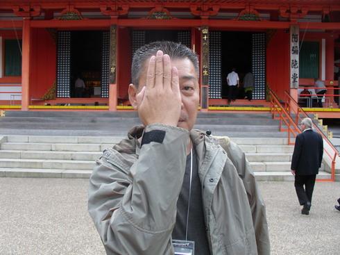 wangxukyoto_1_resize.JPG