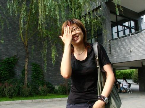 wangyuanyuan1_resize.JPG