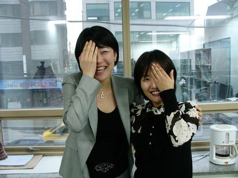 woongjin9_resize.JPG