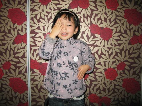 xiangxiang_24_resize.JPG