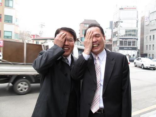 yanghwang_resize.JPG