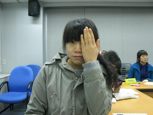 yaomengzi1_resize.JPG