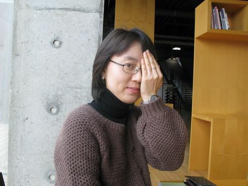 yeolhwadang_3_resize.JPG