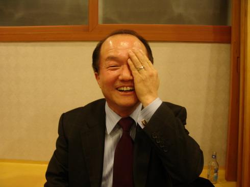 yoo_resize.JPG