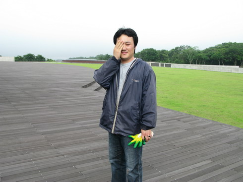 yoonkihyuk_4_resize.JPG