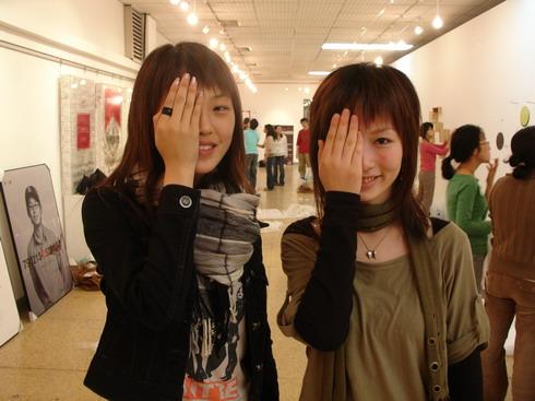 yoowang1_resize.JPG