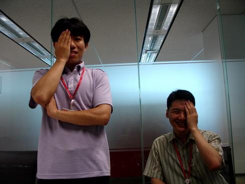 yukown_12_resize.JPG