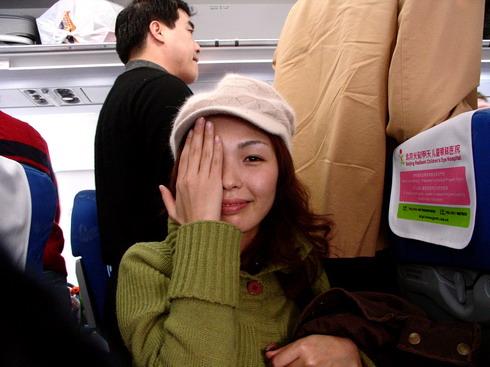 yumiko0_resize.JPG