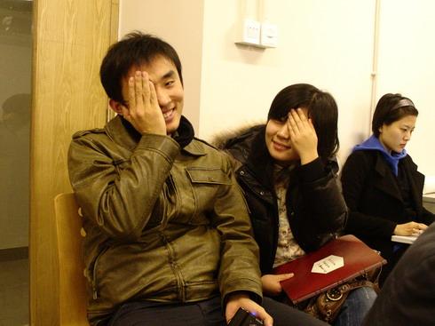 zhongrujiesusu00149_resize.JPG